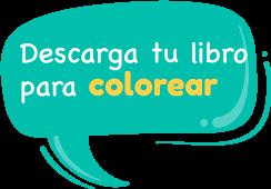 Descargar libro para colorear